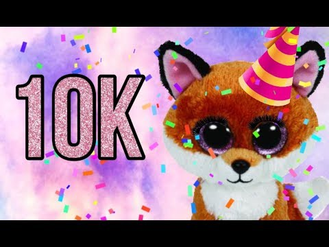 Thank you quotes - THANK YOU FOR 10K