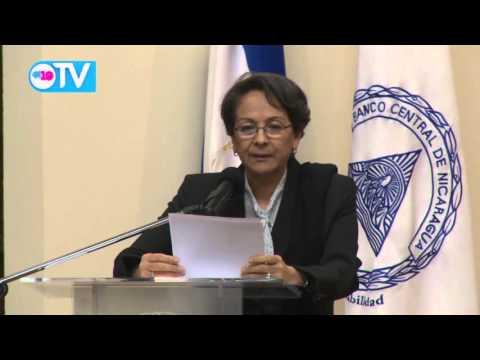 BCN conmemora centenario de Rubén Darío