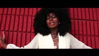 Mushiya Runway Curls (werk) Official Music Video