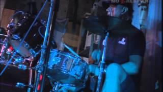 Светлой памяти Александра Монина - Группа КРУИЗ на телеканале Ностальгия эфир 27 августа 2013 год