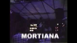 Video MORTIANA - Mortiana
