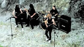 Video Ariels (Krajina zosnulých)