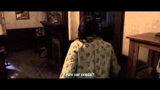 'The Conjuring/ Korku Seansı' Filminin Türkçe Altyazılı Fragmanı