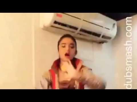 Video Dubsmash Anushka sen as meher Dagli on baal veer download in MP3, 3GP, MP4, WEBM, AVI, FLV January 2017