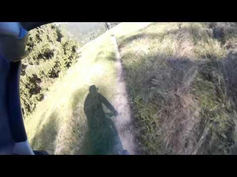 (cz) Playfull Trail
