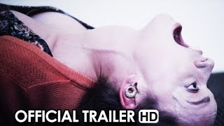 Nonton Starry Eyes Official Trailer 1  2014    Horror Movie Hd Film Subtitle Indonesia Streaming Movie Download