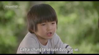 Nonton Phimmoi Net   Tinh Dau Danh Het Cho Em  I Give My First Love To You  2009 Vietsub 360p Film Subtitle Indonesia Streaming Movie Download