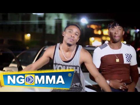 Bonge La Nyau Feat  Ali Kiba - Uaminifu Video   (Swahili Music)