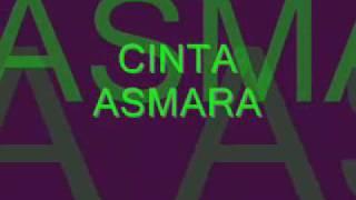 Video Pak Long -Cinta Asmara- MP3, 3GP, MP4, WEBM, AVI, FLV Oktober 2018