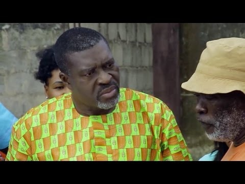 Professor JohnBull - Episode 7 (Baby and Bomboi)