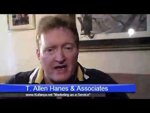 Best SEO YouTube Expert in Killeen Texas | Video #2