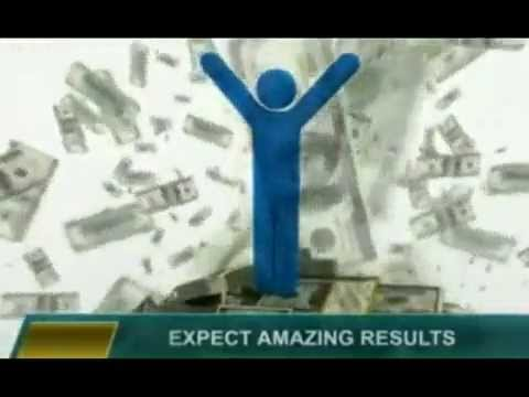 How To Make Money Online – Make $1000.00 Your First Month