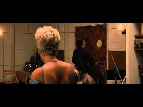 Cadillac records beyonce trust in me download