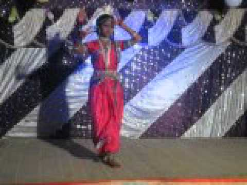 Video Genja Sahi Dance Dance-Mu je Lajare chahin paruni kala muhan ku download in MP3, 3GP, MP4, WEBM, AVI, FLV January 2017