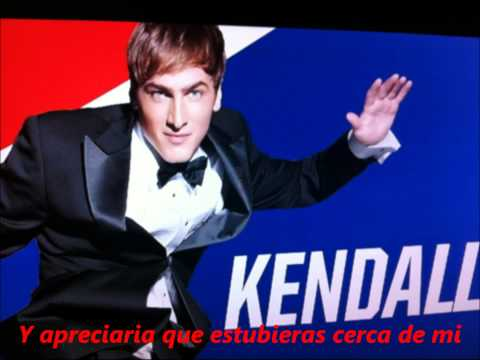 Big Time Rush - Help! subtitulada en español