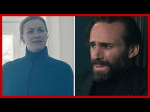 The Handmaid's Tale season 3 spoilers: Will Serena Joy and Fred Waterford return?