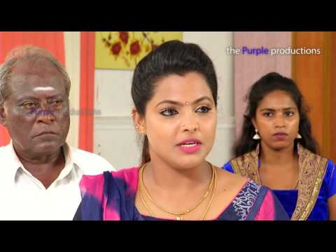 Apoorva Raagangal - அபூர்வ ராகங்கள் - 509 26-04-2017