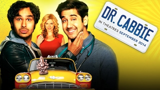 Nonton Dr Cabbie 2014 (LEGENDADO) Film Subtitle Indonesia Streaming Movie Download
