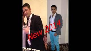 Ernim Ibrahim Sadri Qakova Per Afrim Hajrizaj Astrit Hajrizaj 2013 2014 Tallava