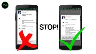 🙏🙏 नमस्कार दोस्तों। we all have been using Android device since a long long time but there are few things that we are still doing wrong on Android and damage it by own. In this video, I'm showing you the 4 common things that you are still doing wrong on Android smartphone. These are simple things that affect the working of an Android device and reduce its working speed and performance too. So, follow these few Android tips and improve your Android smartphone's speed and it's performance.i hope you'll like the videoif you really like this video then please don't forget to...❤❤❤❤❤❤❤❤❤❤❤❤❤❤LIKE VIDEOSHARE VIDEO TO FRIENDSCOMMENT ANY QUESTIONSSUBSCRIBE OUR CHANNEL FOR LATEST UPDATES...    It's free...➡➡➡➡➡➡➡➡➡➡➡➡➡➡➡➡➡➡➡➡Best in Budget Mobile only for ₹5,999 : http://amzn.to/2qGsZvpMy Mobile Camera : http://amzn.to/2p32cMNMy Cheapest Tripod : http://amzn.to/2qxQFoqMobile Attachment holder/Mount : http://amzn.to/2qGyA50➡➡➡➡➡➡➡➡➡➡➡➡➡➡➡➡➡➡➡➡ Some useful videos link you should watch👇👇[No Root] How to Change Whatsapp Look Completely : https://youtu.be/owJXcShv6P0How to unlock locked app without password : https://youtu.be/NNyE-CRqda8How to Put images on T-shirts by PicsArt : https://youtu.be/MMeaV8hvs9ENokia Edge 2017 Release Date, Specifications, Features Review, Price : https://youtu.be/kUGpE2oU3HoHow to Change Notification Pannel of any Android Device : https://youtu.be/Bxg6KZcVKHkHow to Add Custom Stylish Font in PicsArt for free : https://youtu.be/XdXrlpUK8S0➡➡➡➡➡➡➡➡➡➡➡➡➡➡➡➡➡➡➡➡SUBSCRIBE HERE :https://goo.gl/6bZWHEJoin Us on Social Media -Like our Facebook Page : https://www.facebook.com/Technical-World-173503633127193/Follow me on Instagram : https://www.instagram.com/mr.rajput22My Facebook : https://goo.gl/pq65y2Google+ :https://goo.gl/aV1YyCTwitter :https://goo.gl/bEVbtpPLEASE SUBSCRIBE OUR CHANNEL FOR MORE SUCH AS NEW VIDEOS..BECAUSE WE KEEP SENDING SUCH A VIDEO FOR YOU..WE NEED YOUR SUPPORT..❤                ▶ Thanks for watching ◀Music : JJD - Adventure [NCS Releas