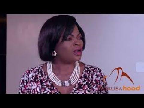 Commotion part 3 - latest yoruba movie 2020 : premium Funke   Bukky wright   yeni BlaqAkindele