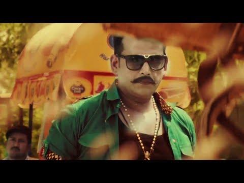 Video Ravi Kishan Ki Dumdar Action Enter Scene | HD Bhojpuri Film download in MP3, 3GP, MP4, WEBM, AVI, FLV January 2017