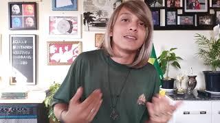 Notícias dos famosos - Tragédia em Suzano é exaltação a violência! Um alerta aos pais do Brasil.