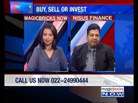 5 Feb 2016 - Property Hotline – Buy, Sell or Invest