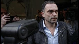 Video Le Vrai Visage de Yann Moix ! MP3, 3GP, MP4, WEBM, AVI, FLV November 2017