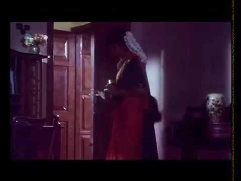Mendum Savithiri│ Raja And Revathi First Night│ Scene