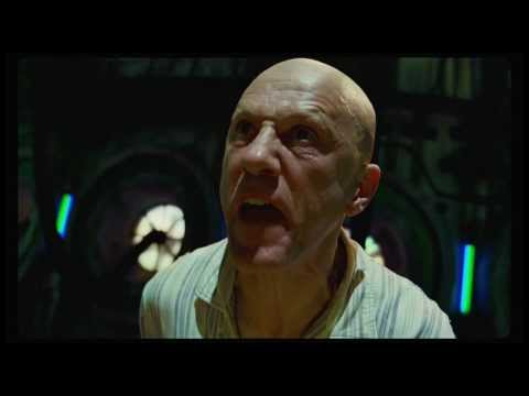 The Zero Theorem (UK TV Spot)