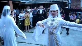 оетинская свадьба! ирон кафт