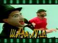 1992 - Сергей Минаев - Лучшая песня кадр #1