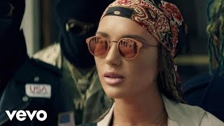 NIYKEE HEATON – BAD INTENTIONS (FEAT. MIGOS) (OFFICIAL MUSIC VIDEO)