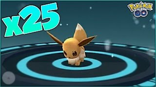 Pokemon Go With David Vlas Episode 40