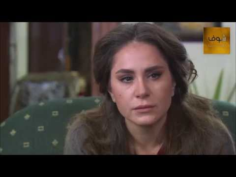 """الحلقة 21 من مسلسل """"بلا غمد"""""""