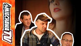 "Brat Bliźniak ""u Szwagra"" - Video Dowcip"