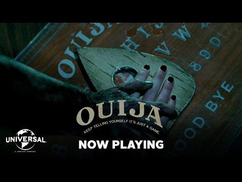 Ouija TV Spot 7
