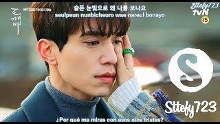 Nonton  Goblin  Wang Yeo   Kim Sun   You Re So Beautiful   Where Are You   I Miss You Ost Film Subtitle Indonesia Streaming Movie Download