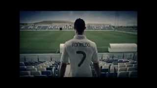 Wallpapers - Pes 13 YouTube video