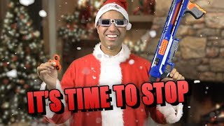Video It's Time To Stop Ajit Pai MP3, 3GP, MP4, WEBM, AVI, FLV Agustus 2018
