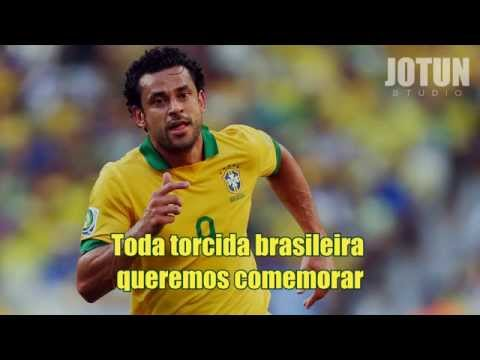 Jequi É Tequila - Fred Matador (Jotun Studio lyrics video)