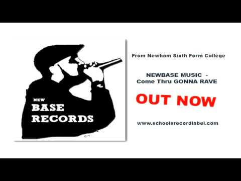 The Show (record Label) - An Exclusive Schools Record Label Interview : Recorded by Russel Prue with Beau / NEWBASE MUSIC from Newham Sixth Form College For BETT Radio 2012 You can li...