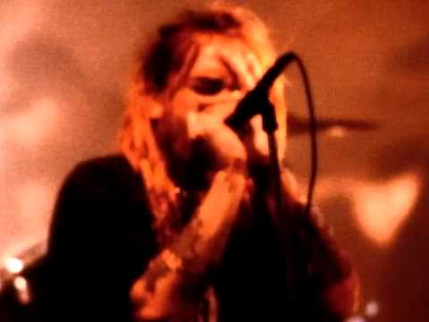 SOULFLY - Bleed (OFFICIAL MUSIC VIDEO)