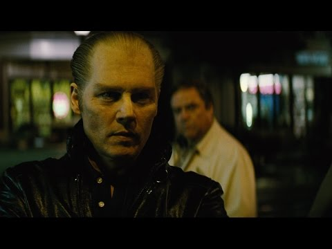 Black Mass (TV Spot 5)