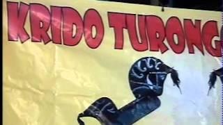 Video pembukaan JATHILAN KRIDO TURONGGO BUDOYO (KTB) MP3, 3GP, MP4, WEBM, AVI, FLV Agustus 2018