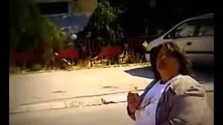 VideoTSmuta - Dada Jam Ushtareke Prej 12 Vjeqare