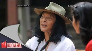Video Satu Indonesia - Sudjiwo Tedjo MP3, 3GP, MP4, WEBM, AVI, FLV Agustus 2018