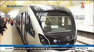 Video Kehabatan LRT Made in Indonesia MP3, 3GP, MP4, WEBM, AVI, FLV Agustus 2018