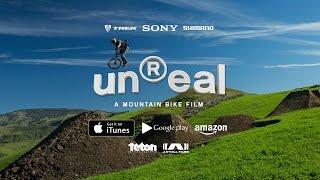 Nonton One Shot: Brandon Semenuk's unReal Segment Film Subtitle Indonesia Streaming Movie Download